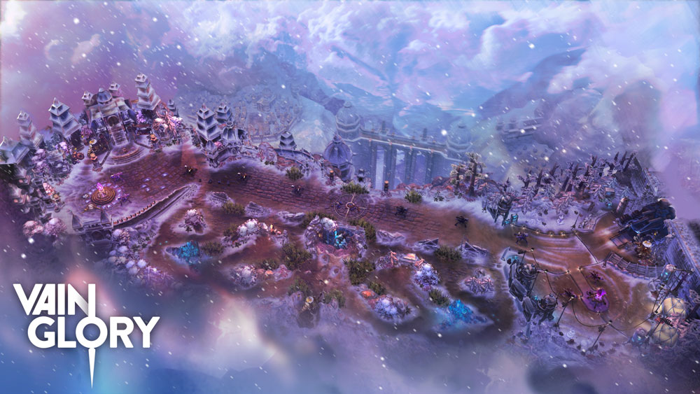 WinterMap_Paintover_1000w