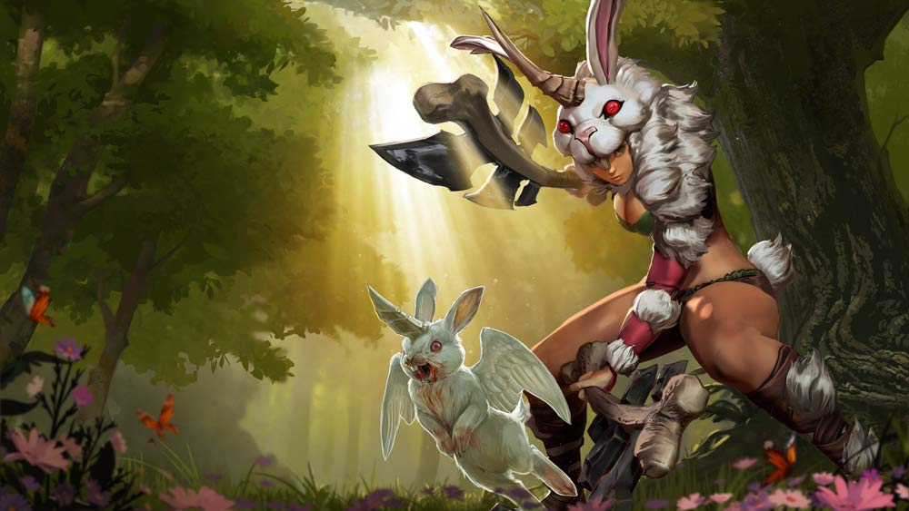bunny-rona_splash