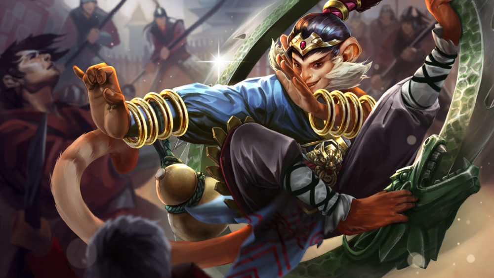 ozo_skin_rare_splashart_final