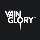 Vainglory Lore: Blackfeather