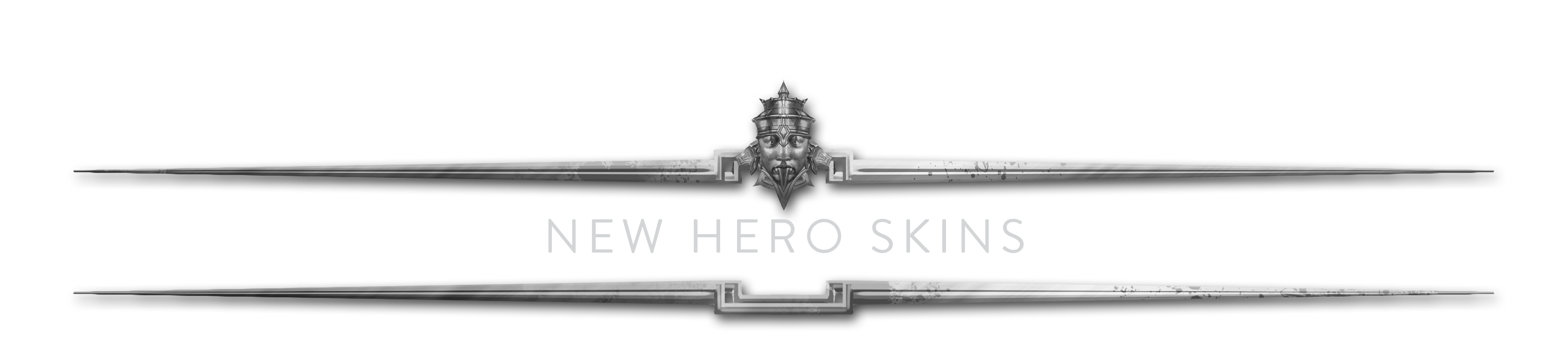 hero_skins_header_thin