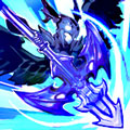 Reim_Winter_Valkyrie_Ultimate