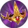 Items_stormcrown