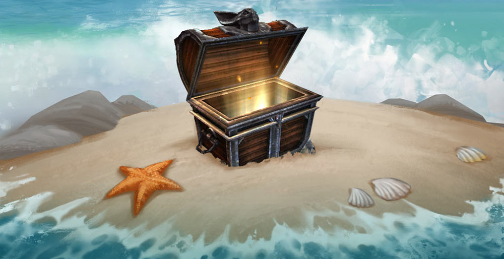 Summer_Daily_Chest