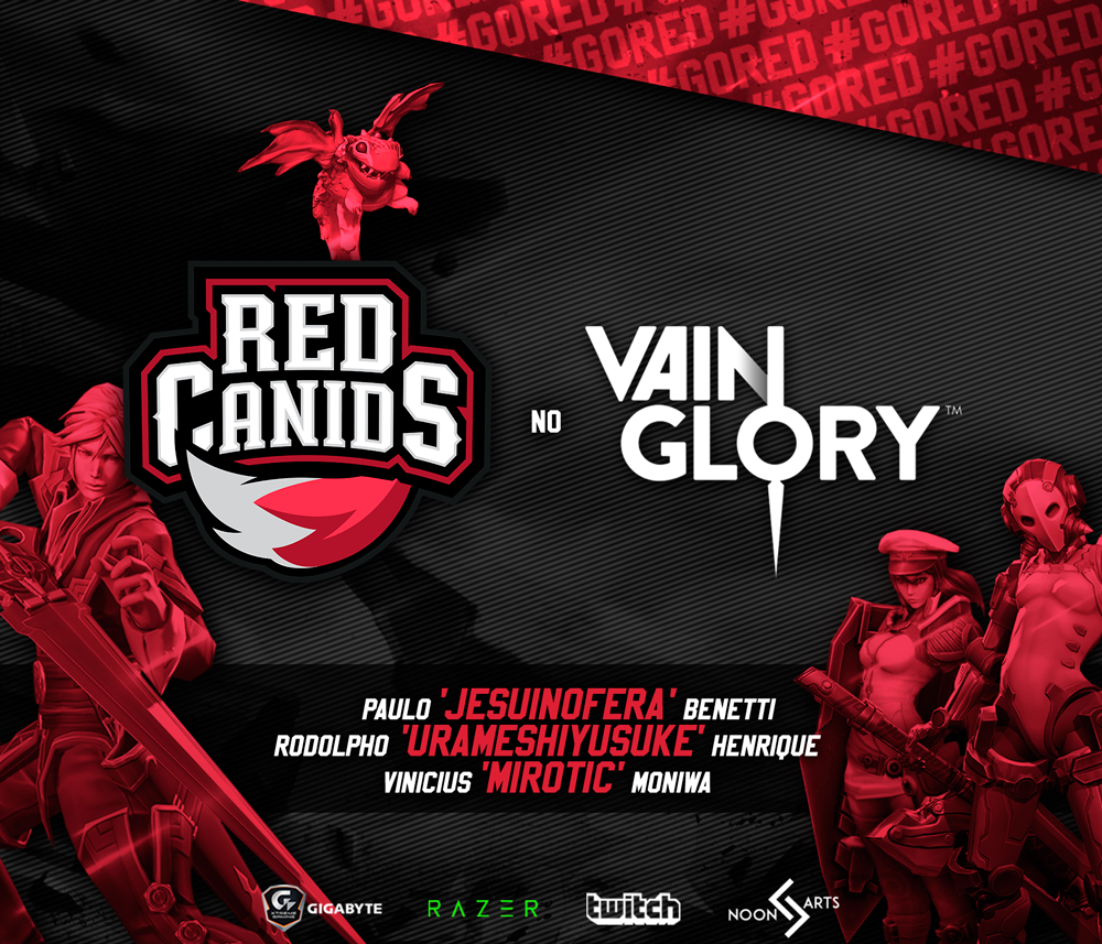 red-canids-vainglory